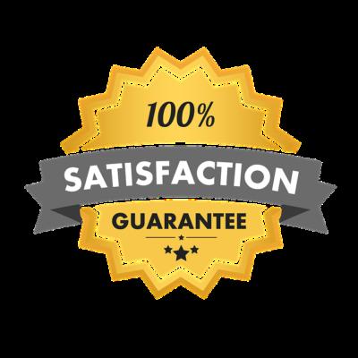 satisfaction-guarantee-handyman