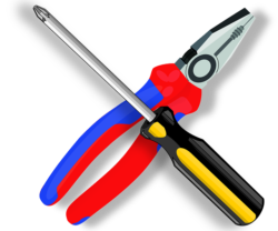 westchester-handyman-tools